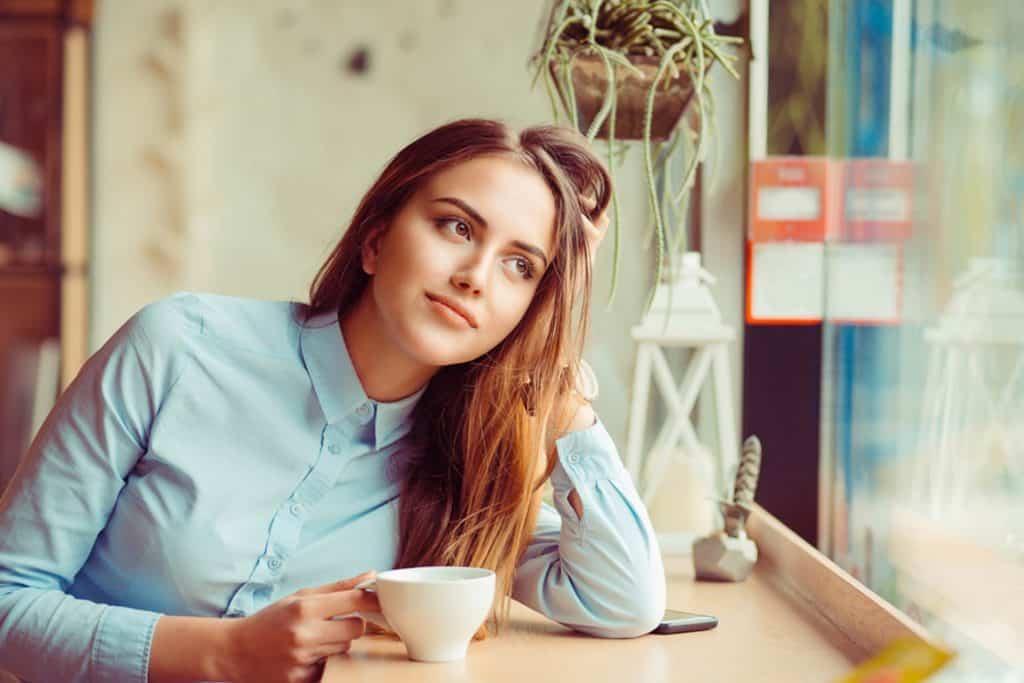 6 Steps How INFJs Can Live a Weird Dream Life