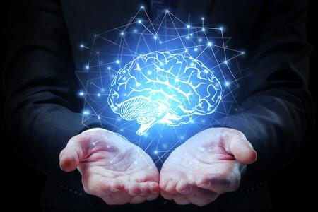 infj-brain