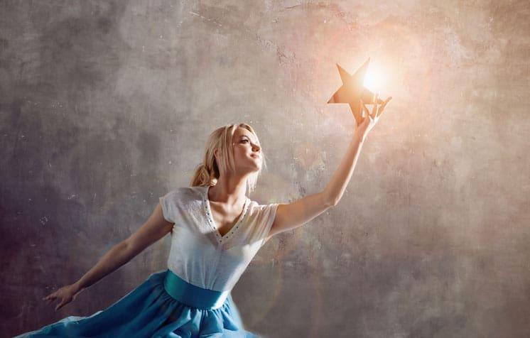 infj-daring-to-reach-the-stars