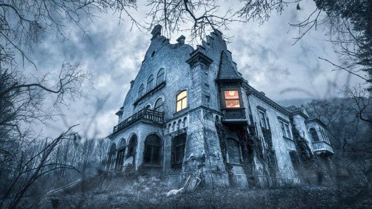 infj-fear-haunted