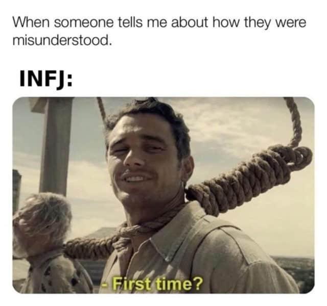 infj-memes-misunderstood