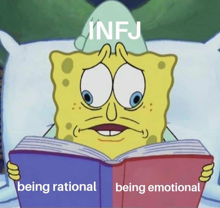 infj-memes-dual-identity