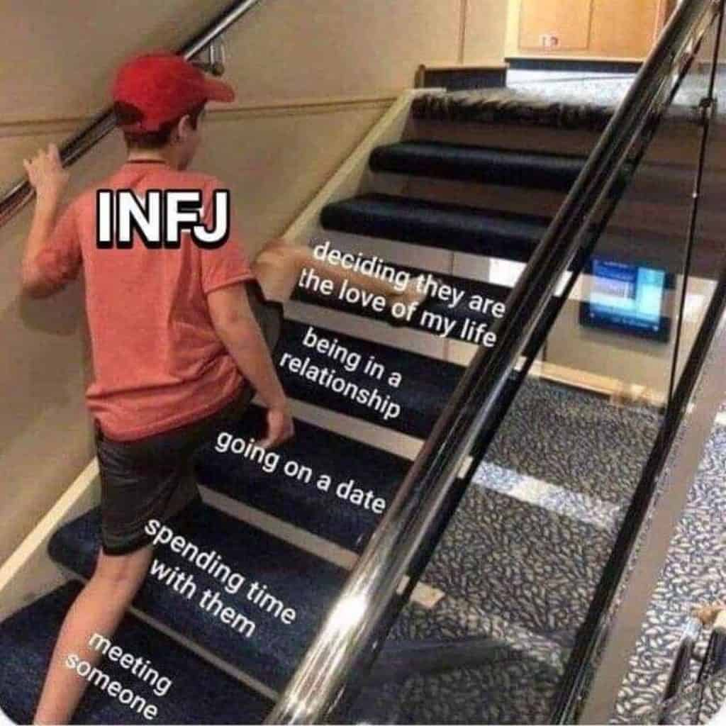 infj-memes-love-of-life