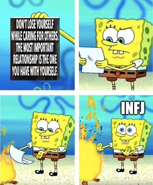 infj-memes-overcaring