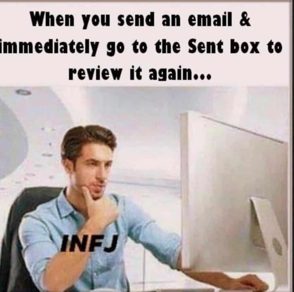 infj-memes-overthinking