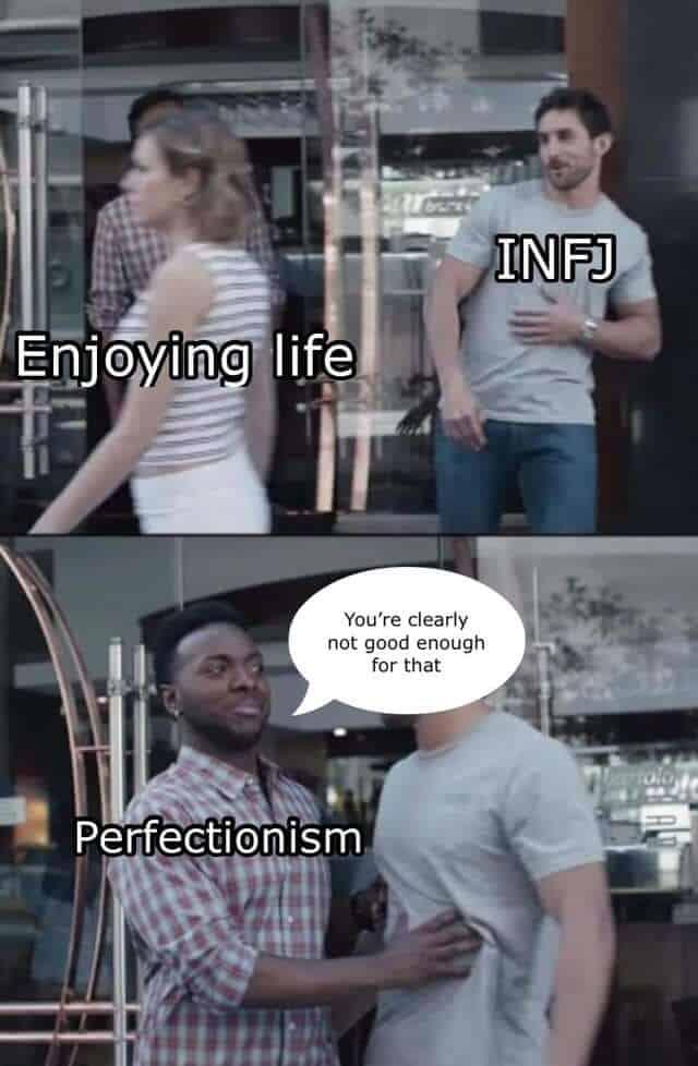 infj-memes-perfection