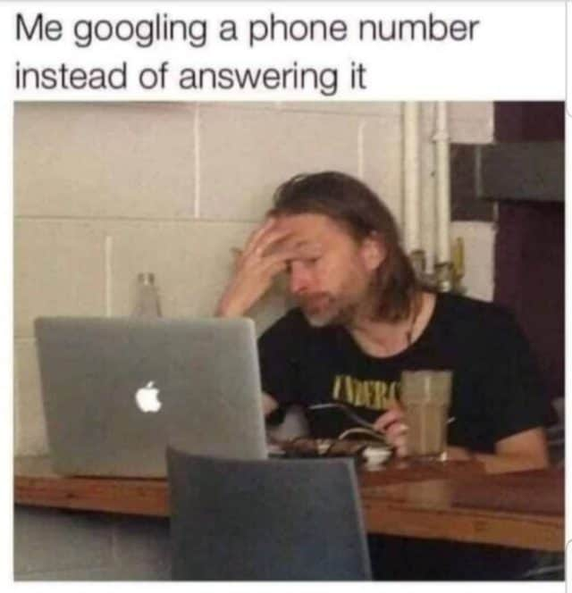 infj-memes-phone-number