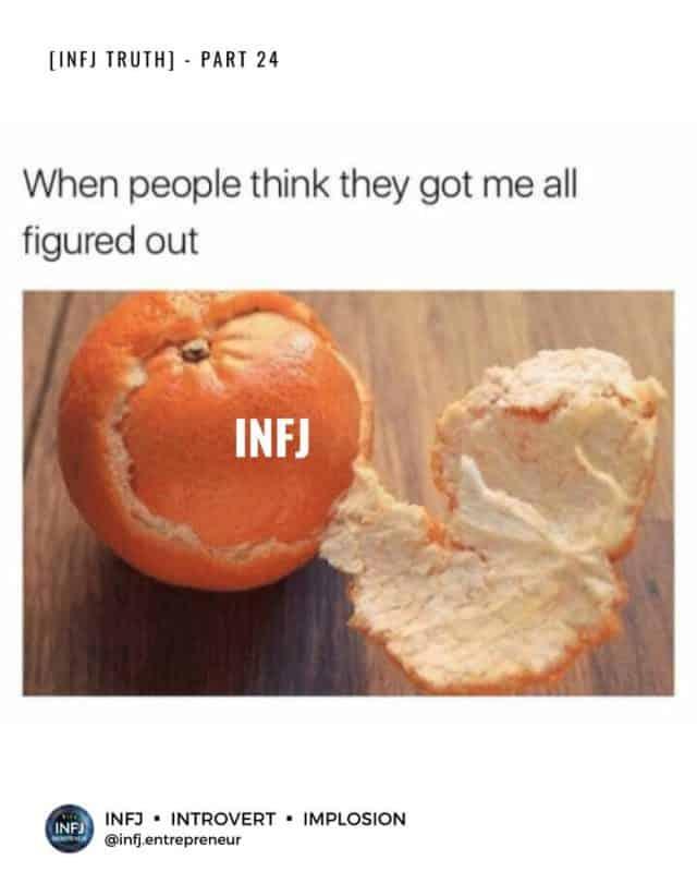 infj-memes-peeling-layers