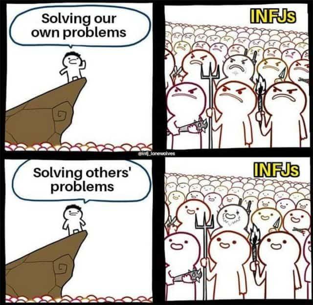 infj-memes-solving-problems