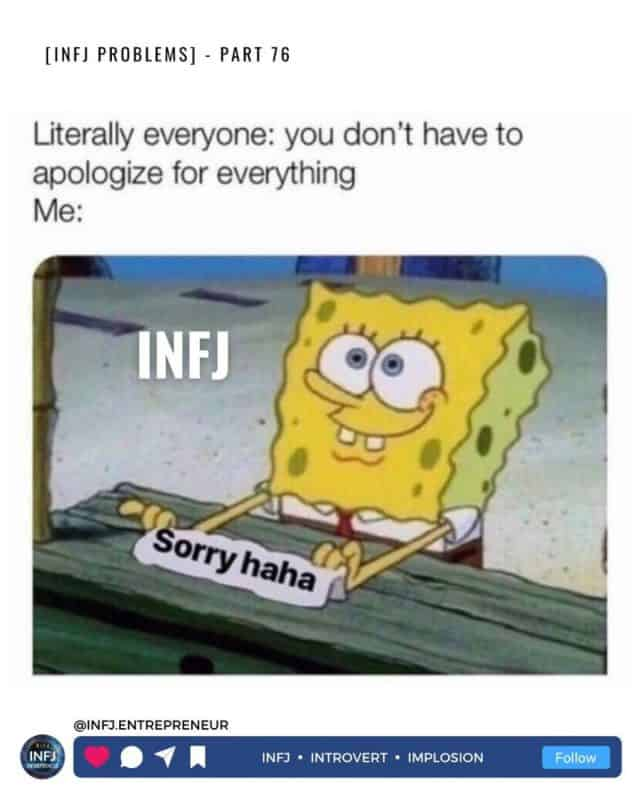 infj-memes-sorry