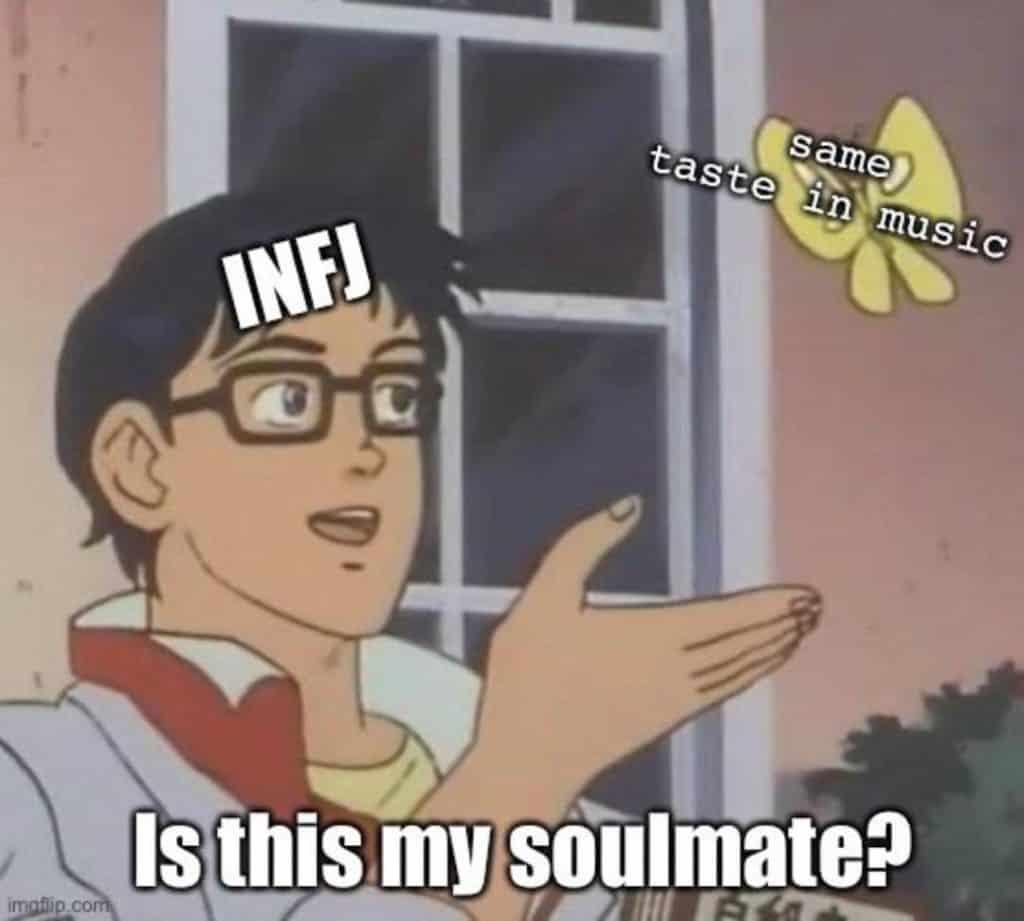 infj-memes-soulmate