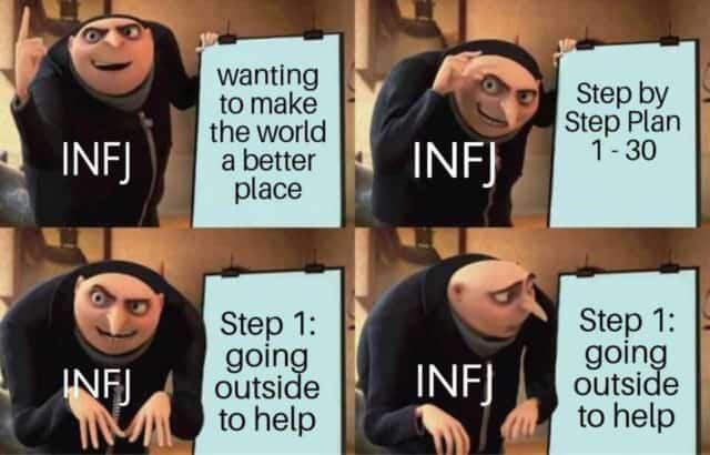 infj-memes-world