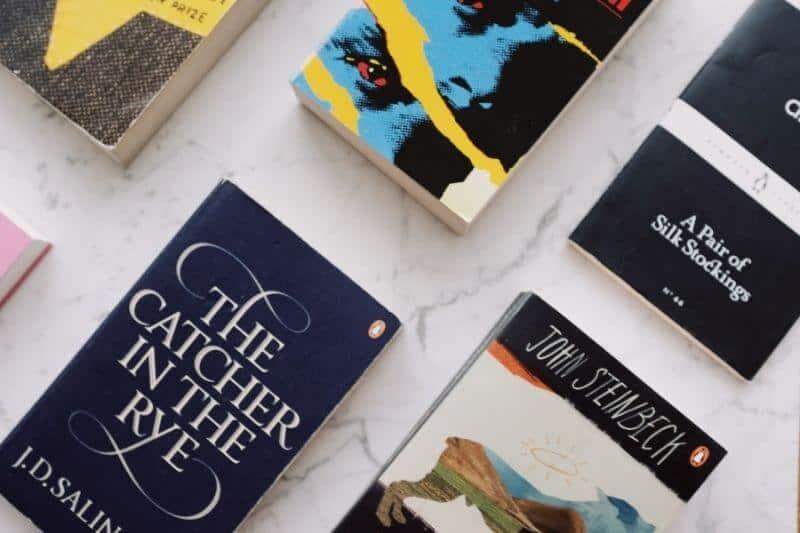 infj-rearranging-books