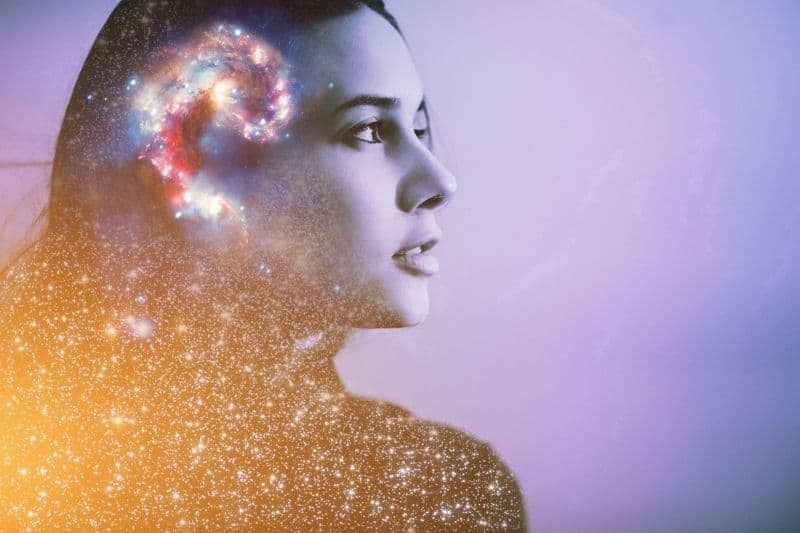 infj-your-imagination-is-your-superpower
